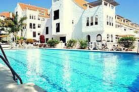 Piso en alquiler en calle Cquevado, Milla de Oro en Marbella - 211234353