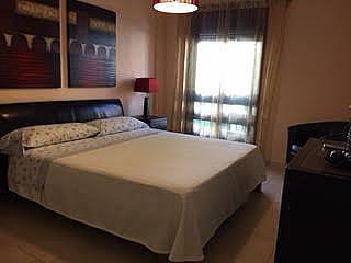 Piso en alquiler en calle Cquevado, Milla de Oro en Marbella - 211234441