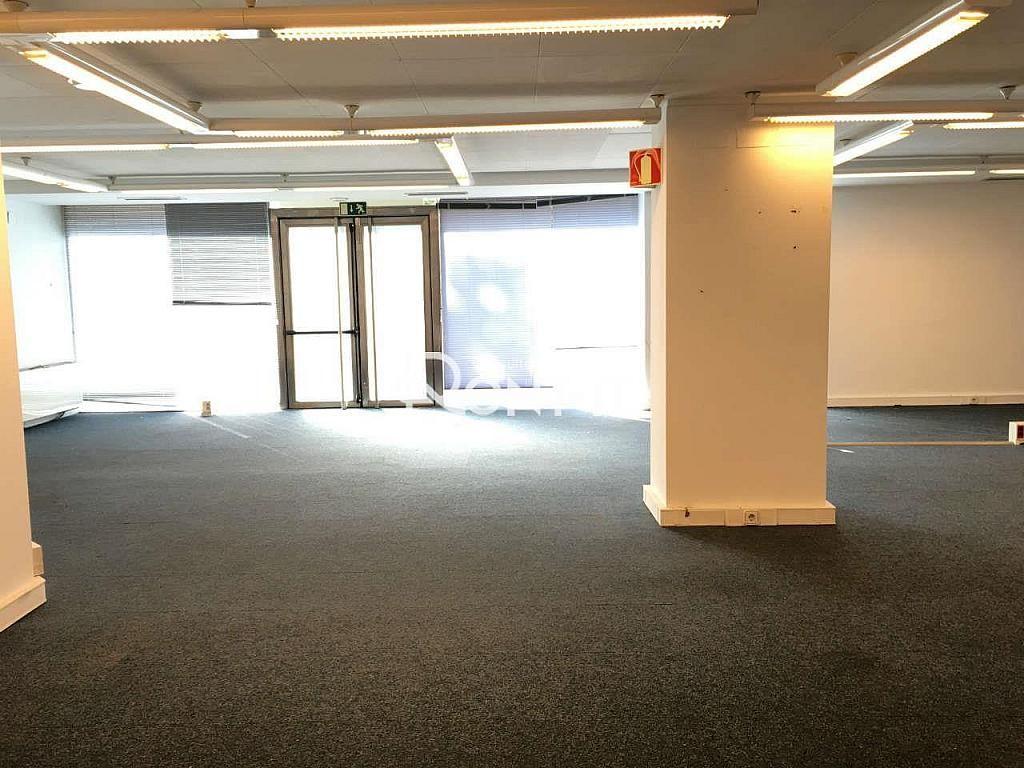 IMG_8290.JPG - Oficina en alquiler en Vallvidrera-El Tibidabo-Les Planes en Barcelona - 288842515