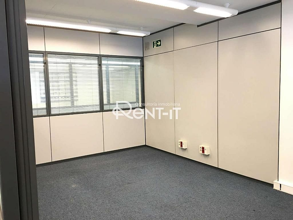 IMG_8291.JPG - Oficina en alquiler en Vallvidrera-El Tibidabo-Les Planes en Barcelona - 288842521