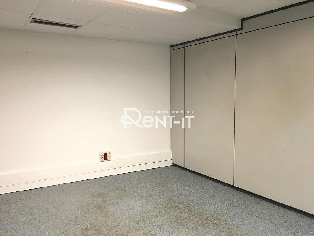 IMG_8295.JPG - Oficina en alquiler en Vallvidrera-El Tibidabo-Les Planes en Barcelona - 288842533