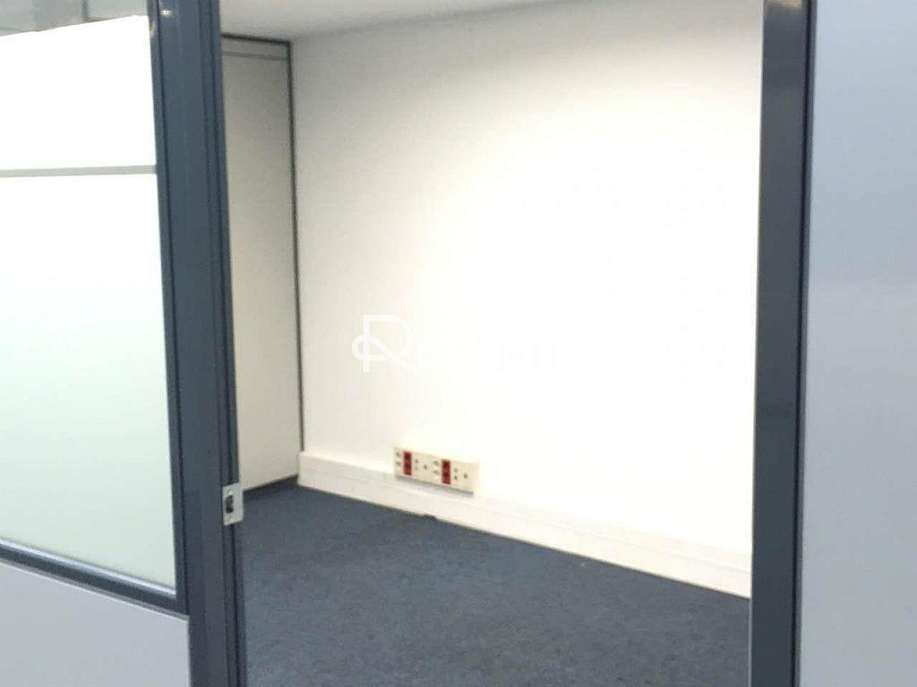 IMG_8302.JPG - Oficina en alquiler en Vallvidrera-El Tibidabo-Les Planes en Barcelona - 288842548
