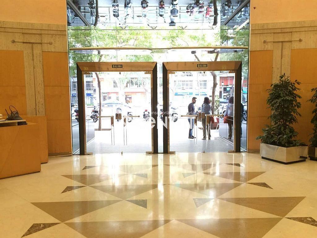 IMG_6221.JPG - Oficina en alquiler en Sants en Barcelona - 288844654