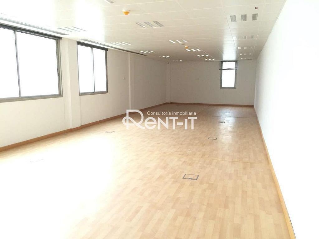 IMG_6233.JPG - Oficina en alquiler en Sants en Barcelona - 288844657