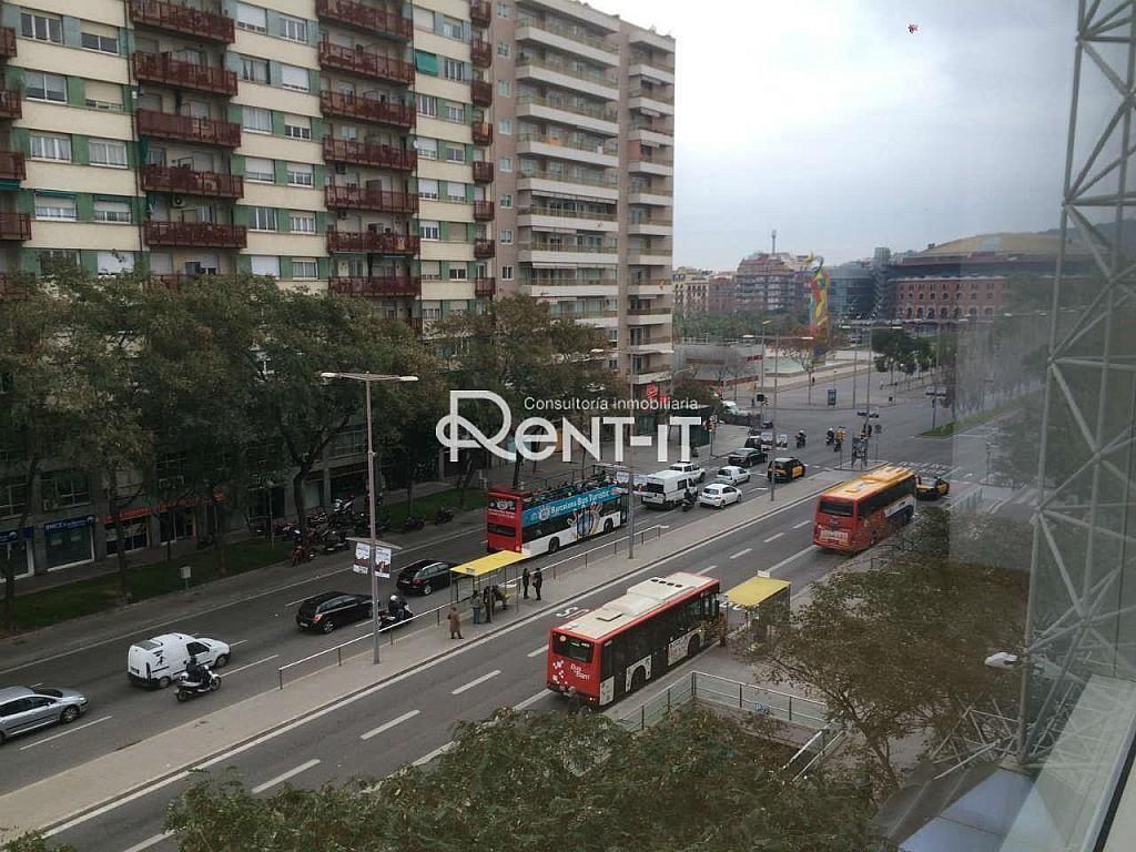 IMG_6243.JPG - Oficina en alquiler en Sants en Barcelona - 288844669