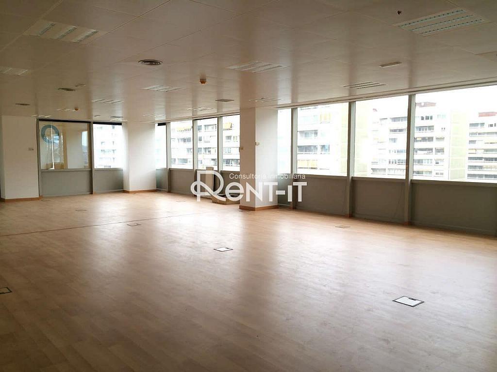 IMG_6254.JPG - Oficina en alquiler en Sants en Barcelona - 288844732