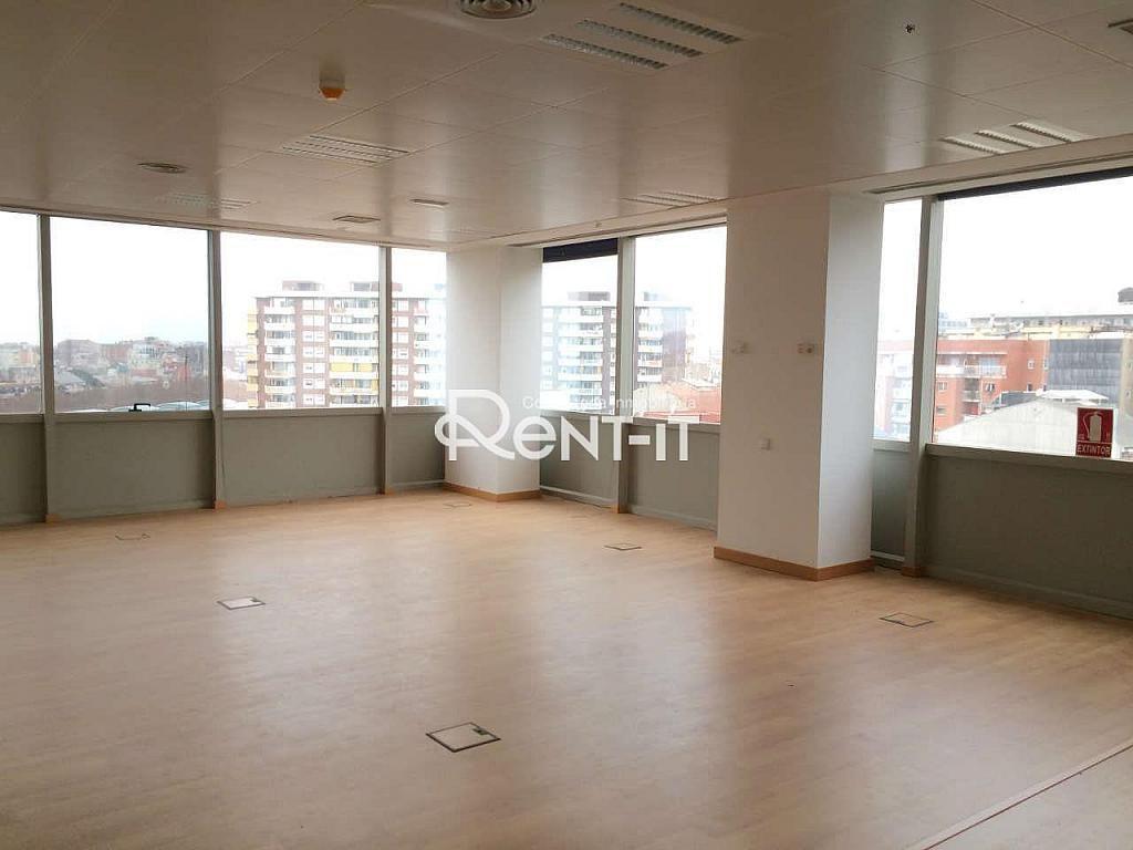 IMG_6255.JPG - Oficina en alquiler en Sants en Barcelona - 288844735