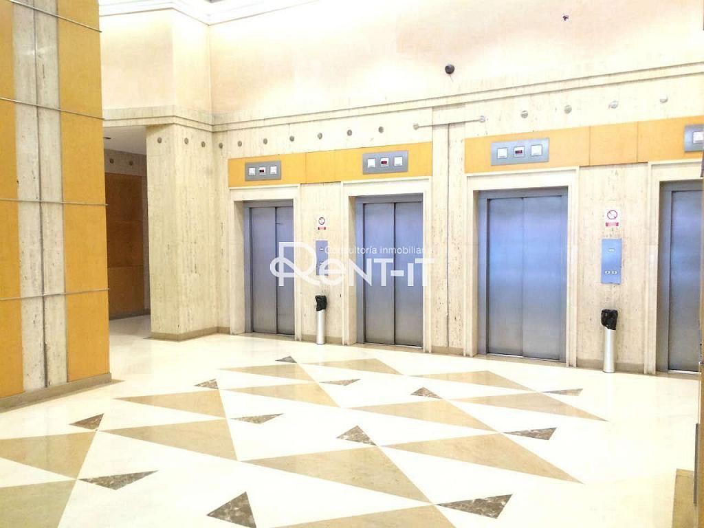 IMG_6219.JPG - Oficina en alquiler en Sants en Barcelona - 288844741