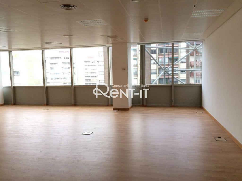 IMG_6253.JPG - Oficina en alquiler en Sants en Barcelona - 288844744