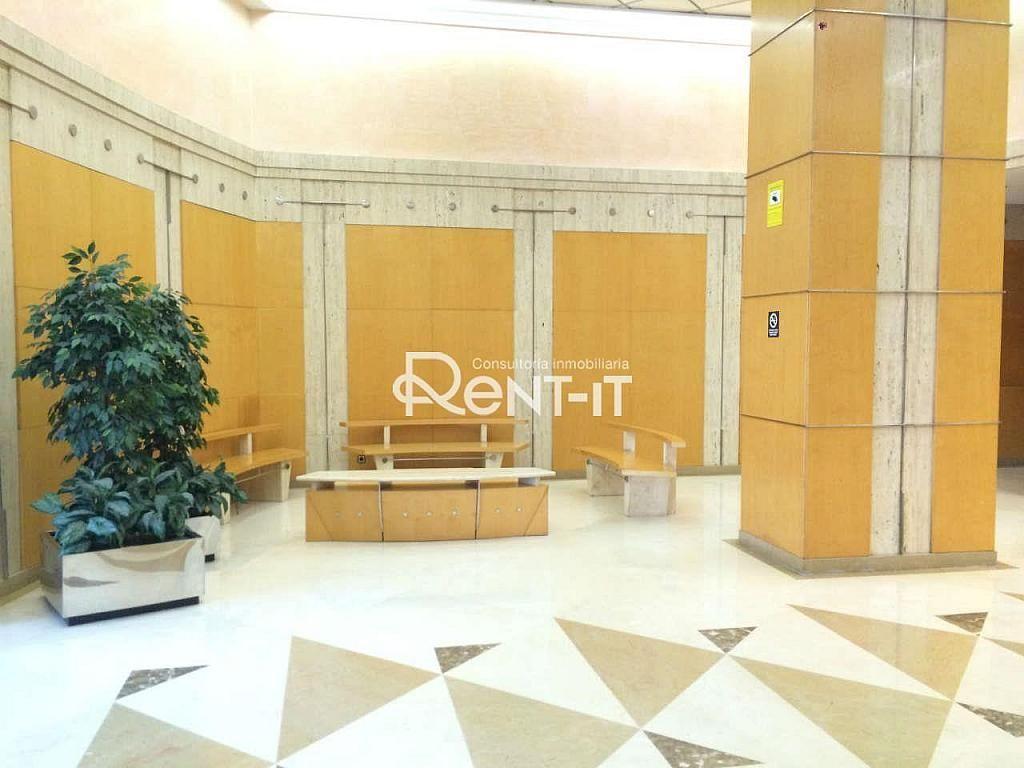 IMG_6220.JPG - Oficina en alquiler en Sants en Barcelona - 288844747