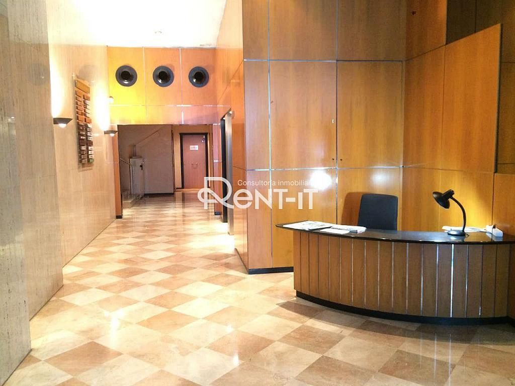 IMG_6262.JPG - Oficina en alquiler en Les corts en Barcelona - 288844819