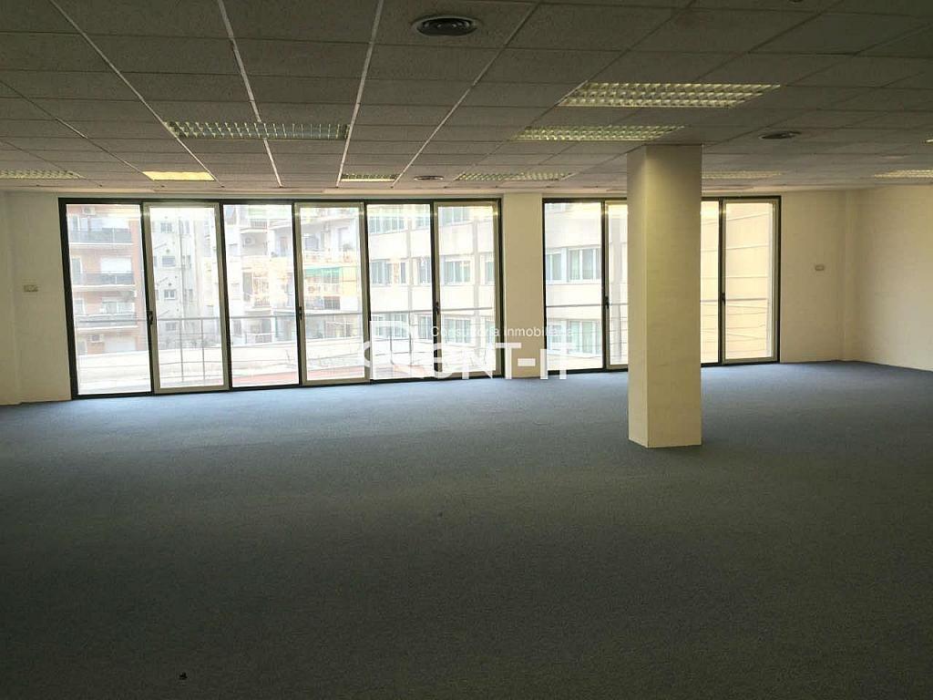 IMG_6281.JPG - Oficina en alquiler en Les corts en Barcelona - 288844822