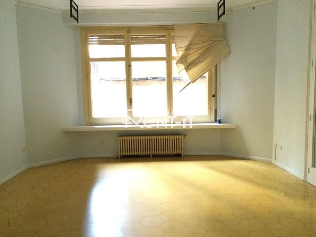 IMG_6405.JPG - Oficina en alquiler en Sant Gervasi – Galvany en Barcelona - 288845134