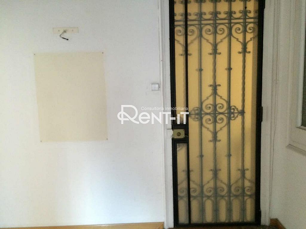 IMG_6416.JPG - Oficina en alquiler en Sant Gervasi – Galvany en Barcelona - 288845161