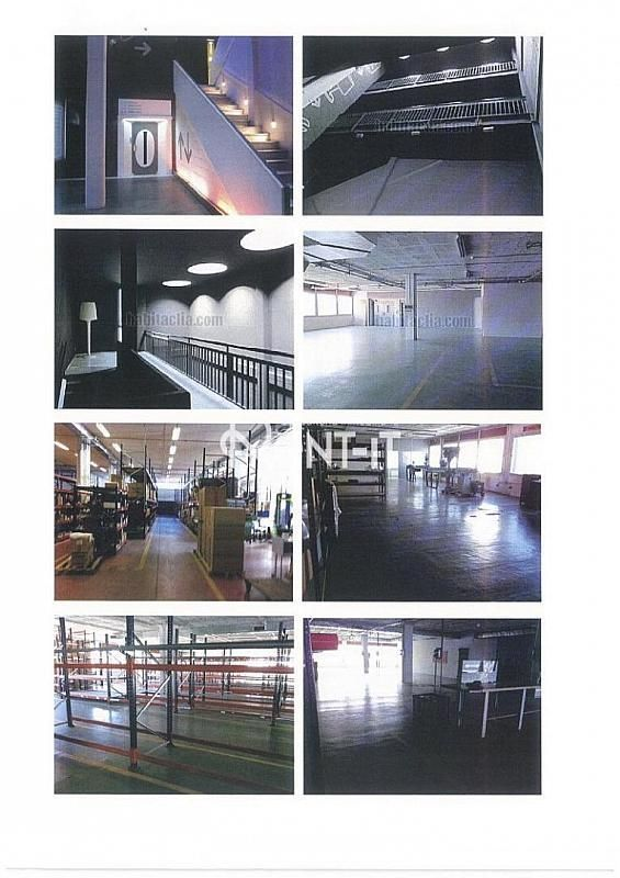 49066836.jpg - Nave industrial en alquiler en Sant Joan Despí - 288839467