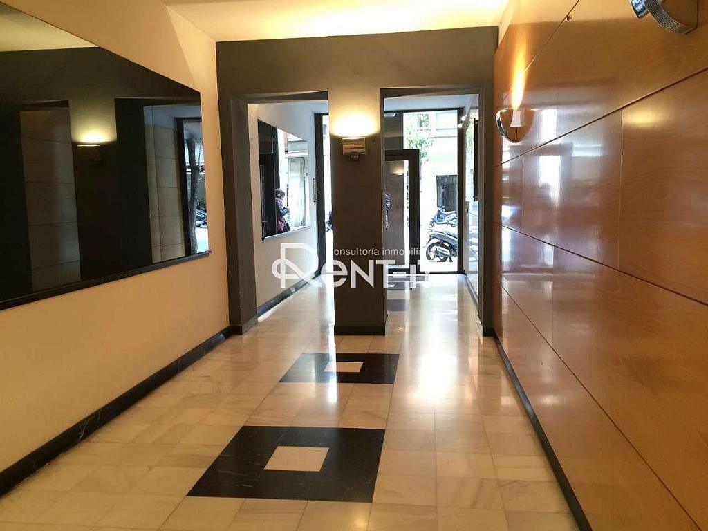 IMG_6874.JPG - Oficina en alquiler en Vila de Gràcia en Barcelona - 288846805