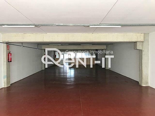 IMG_0808.JPG - Nave industrial en alquiler en Centre en Hospitalet de Llobregat, L´ - 407817104