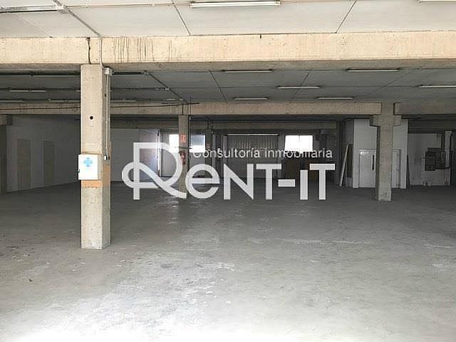 IMG_0811.JPG - Nave industrial en alquiler en Centre en Hospitalet de Llobregat, L´ - 407817113