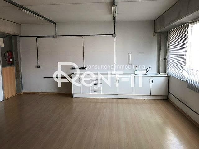 IMG_0807.JPG - Nave industrial en alquiler en Centre en Hospitalet de Llobregat, L´ - 407817116