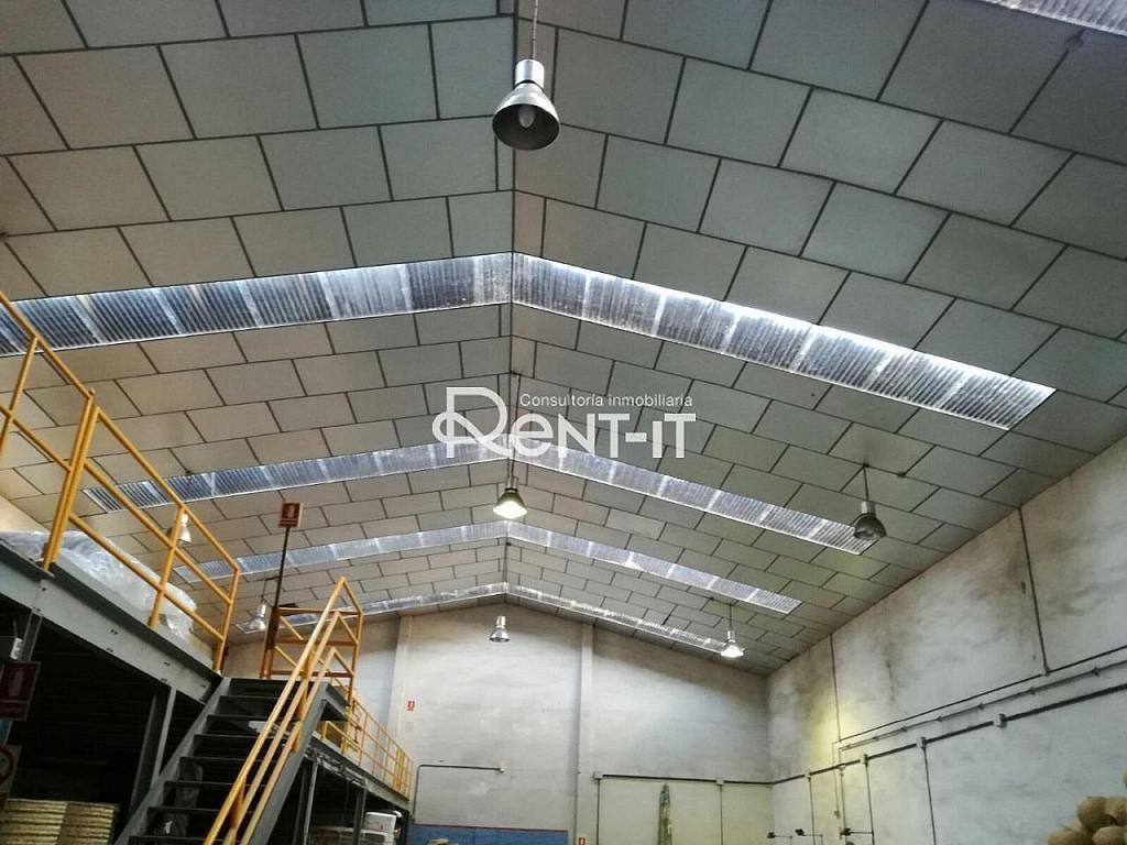 IMG_0363.JPG - Nave industrial en alquiler en Sant Joan Despí - 386182967