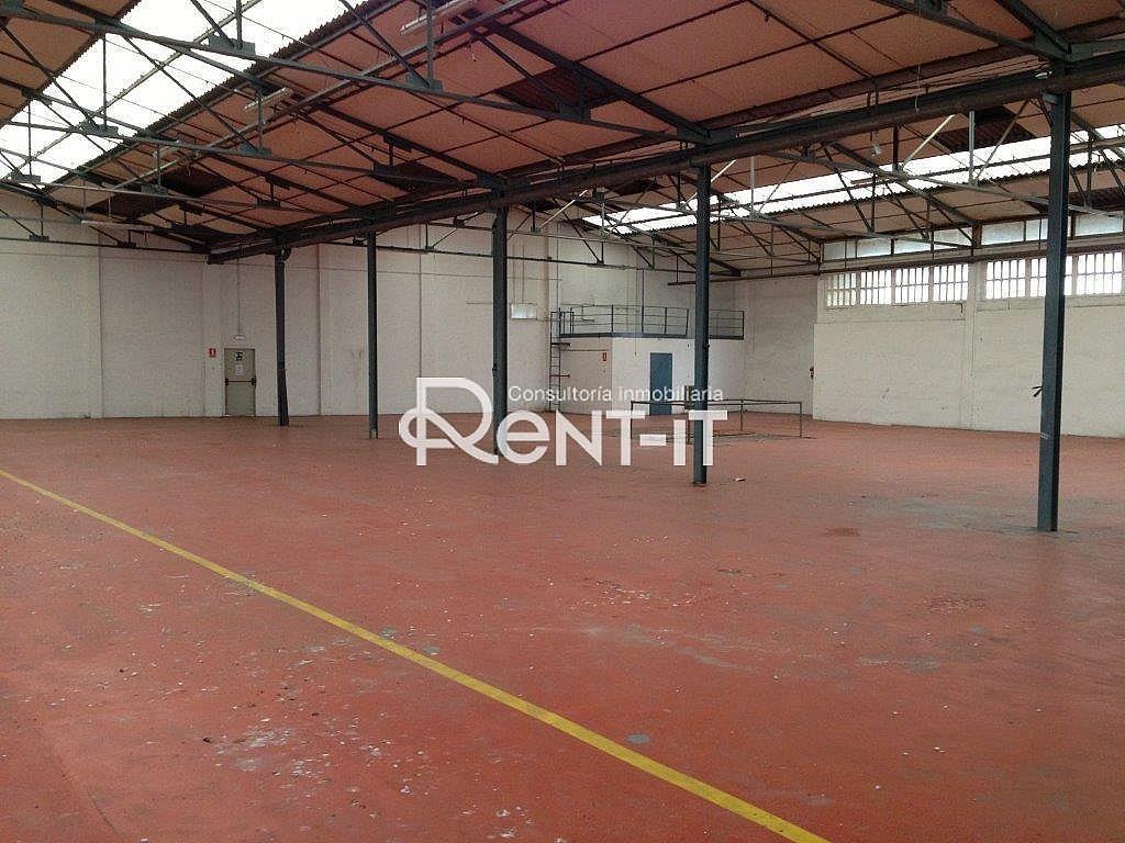 14421904.jpg - Nave industrial en alquiler en Sant Boi de Llobregat - 303628091