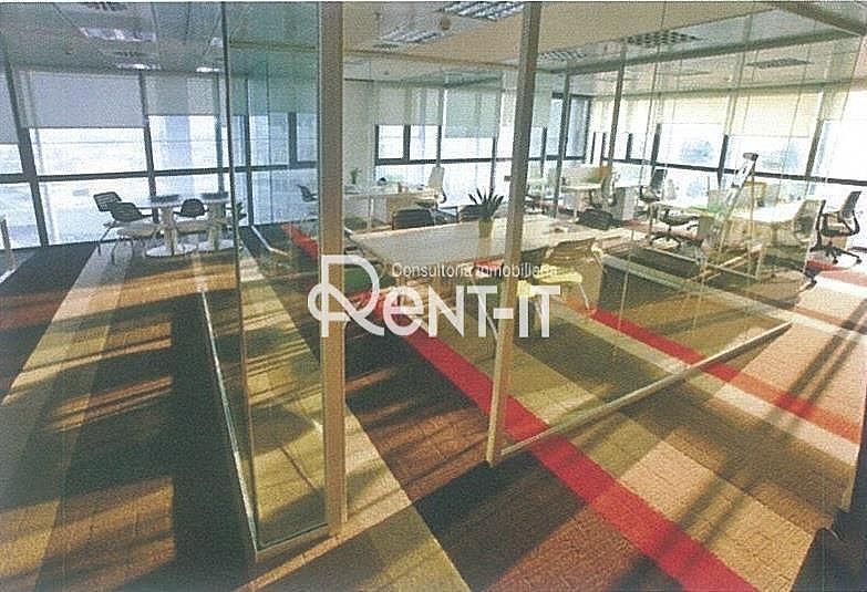 OFICINA - Oficina en alquiler en Gran Via LH en Hospitalet de Llobregat, L´ - 331466859