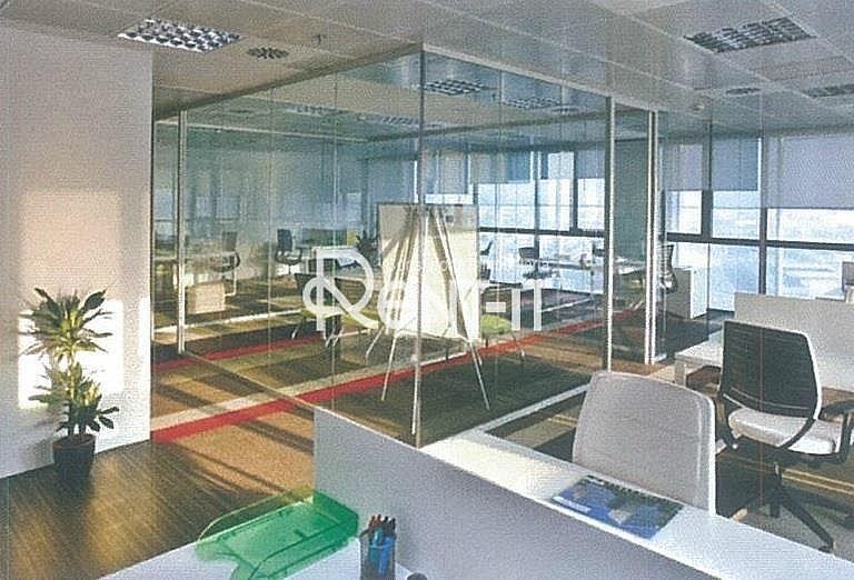 OFICINA - Oficina en alquiler en Gran Via LH en Hospitalet de Llobregat, L´ - 331466868