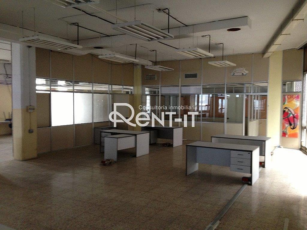 14055414.jpg - Oficina en alquiler en Gran Via LH en Hospitalet de Llobregat, L´ - 288838822
