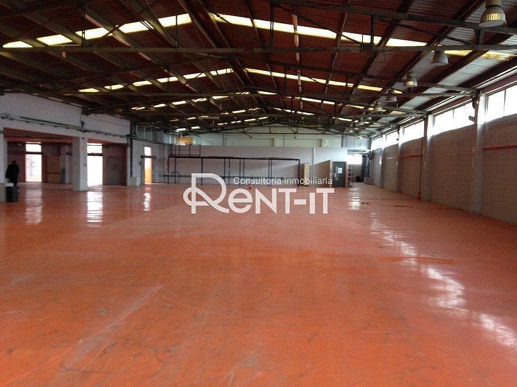 34832999.jpg - Nave industrial en alquiler en Molins de Rei - 288840361
