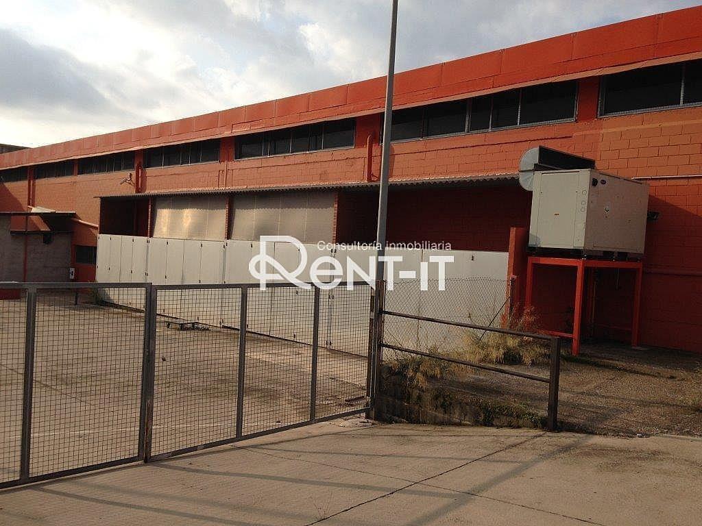 34832968.jpg - Nave industrial en alquiler en Molins de Rei - 288840367