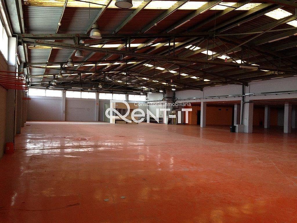 34832974.jpg - Nave industrial en alquiler en Molins de Rei - 288840373