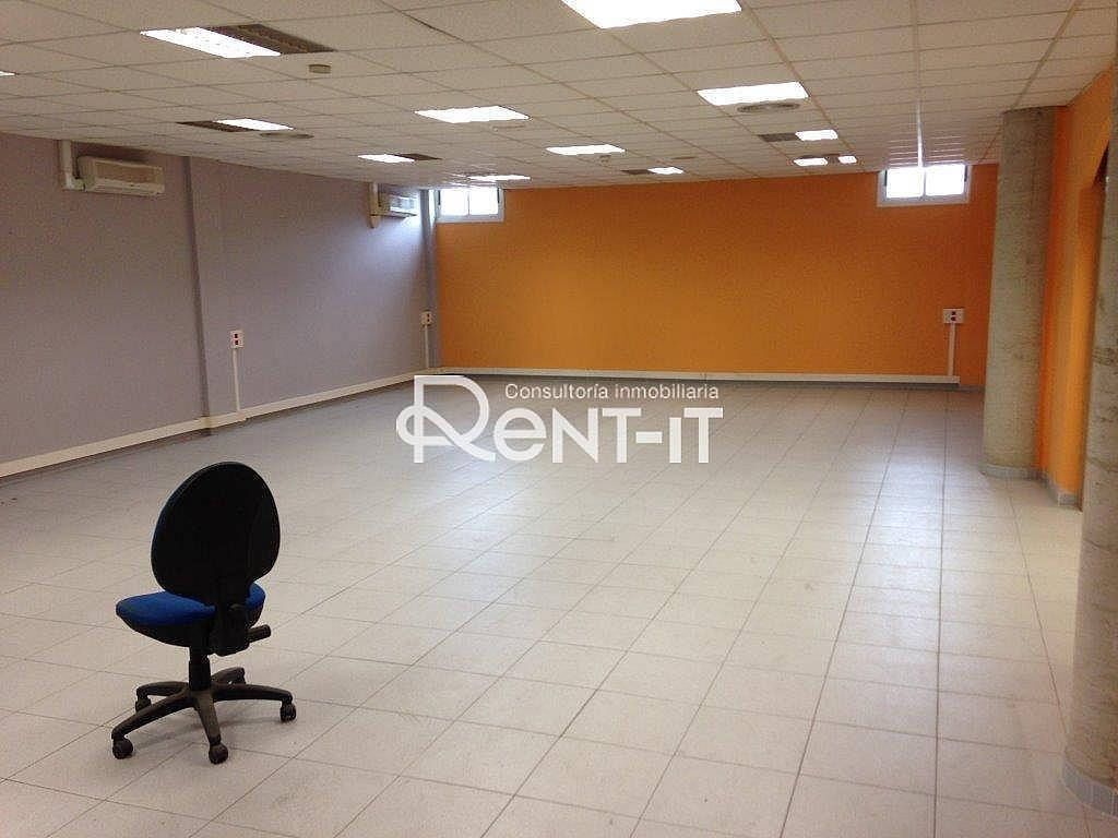 34832983.jpg - Nave industrial en alquiler en Molins de Rei - 288840385