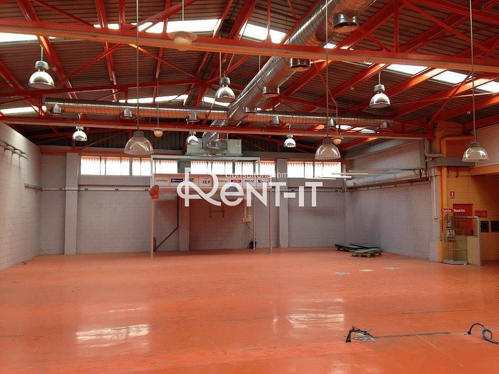 34832985.jpg - Nave industrial en alquiler en Molins de Rei - 288840388