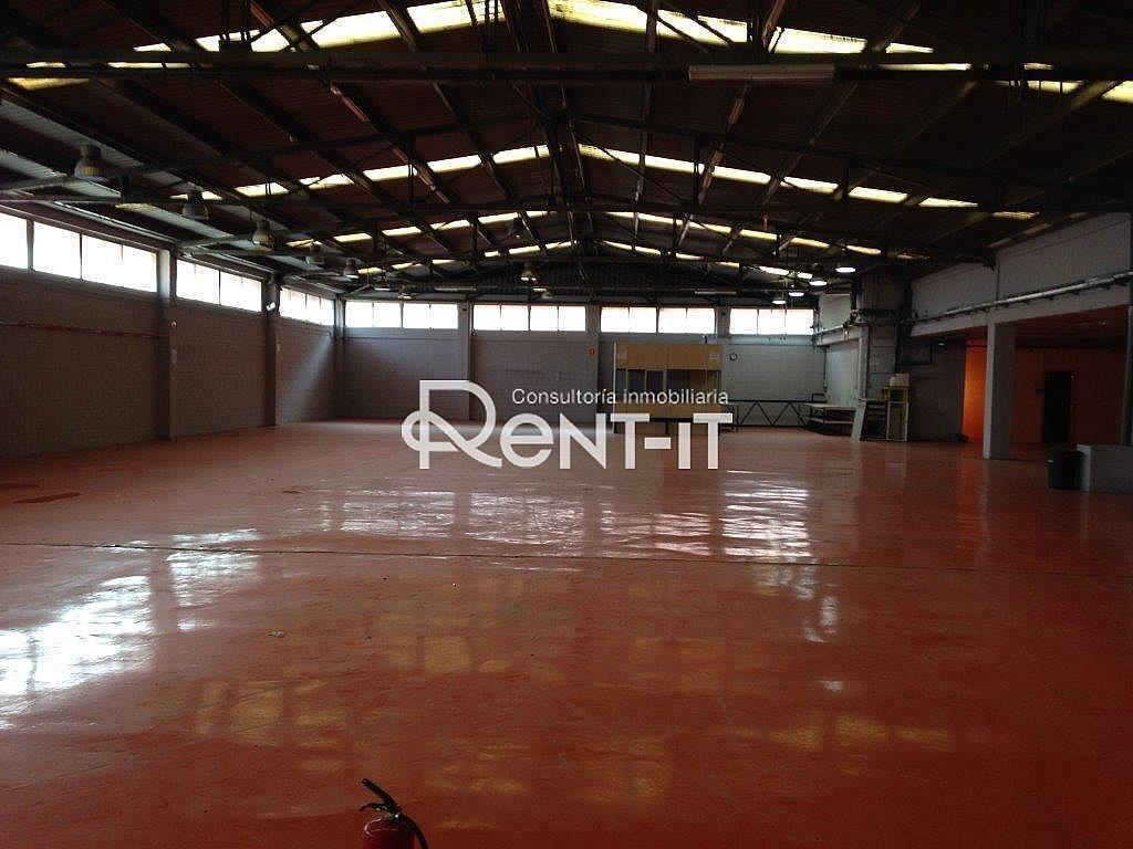 34832994.jpg - Nave industrial en alquiler en Molins de Rei - 288840400