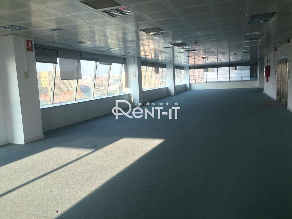 IMG_6145.JPG - Oficina en alquiler en La Bordeta en Barcelona - 288838597