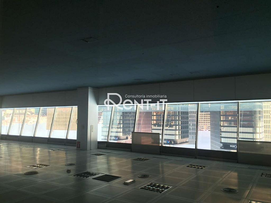 IMG_6141.JPG - Oficina en alquiler en La Bordeta en Barcelona - 288838603