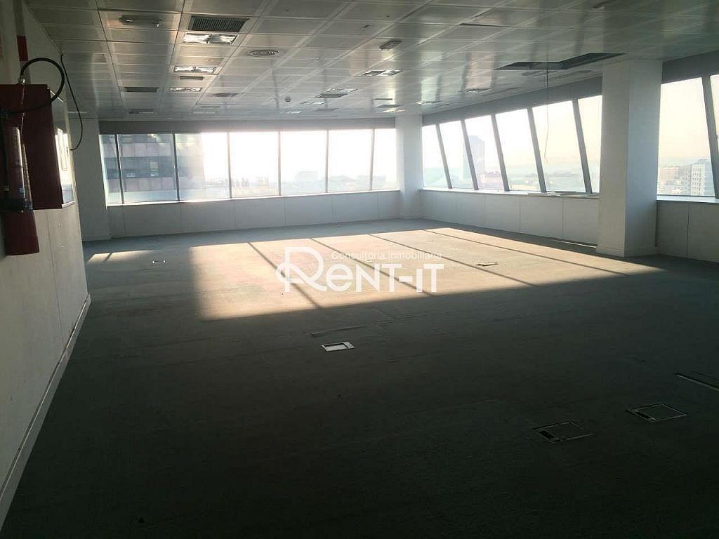 IMG_6135.JPG - Oficina en alquiler en La Bordeta en Barcelona - 288838693