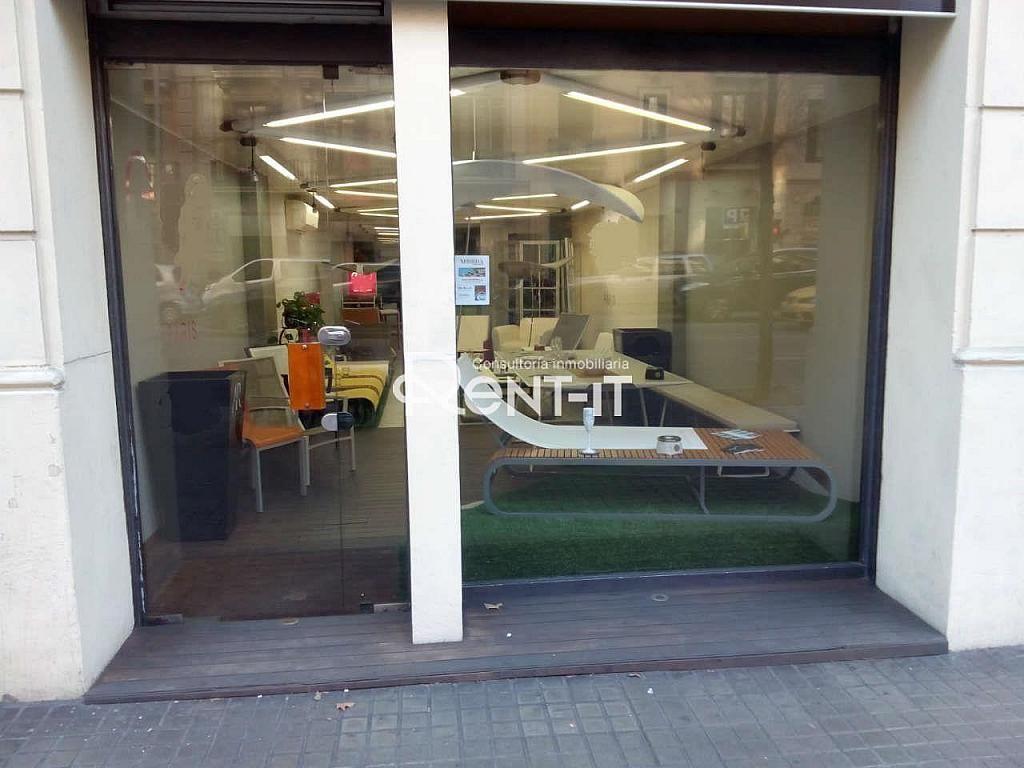 IMG_20160204_103034_1CS.jpg - Local en alquiler en Eixample dreta en Barcelona - 288841567