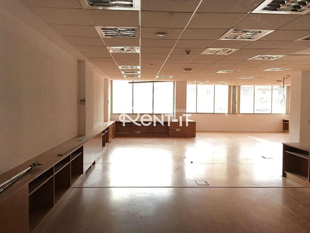 IMG_7918.JPG - Oficina en alquiler en Eixample esquerra en Barcelona - 288841912