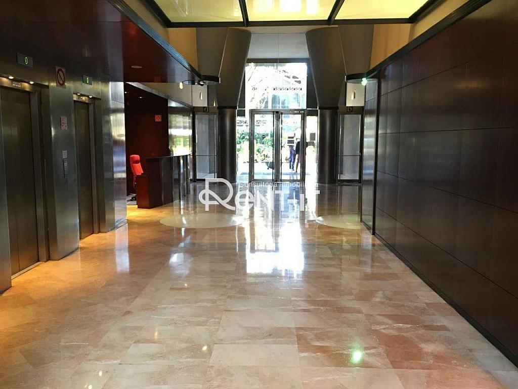 IMG_8016.JPG - Oficina en alquiler en Eixample dreta en Barcelona - 288842206