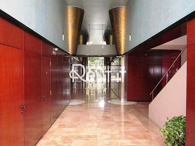 Imagen 116.jpg - Oficina en alquiler en Eixample dreta en Barcelona - 288842209