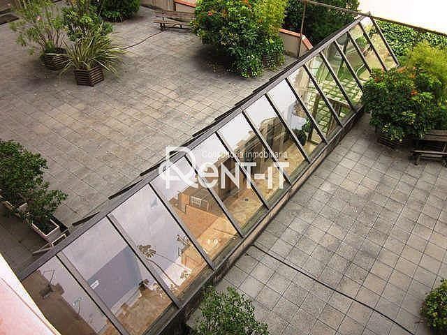 Imagen 100.jpg - Oficina en alquiler en Eixample dreta en Barcelona - 288842215