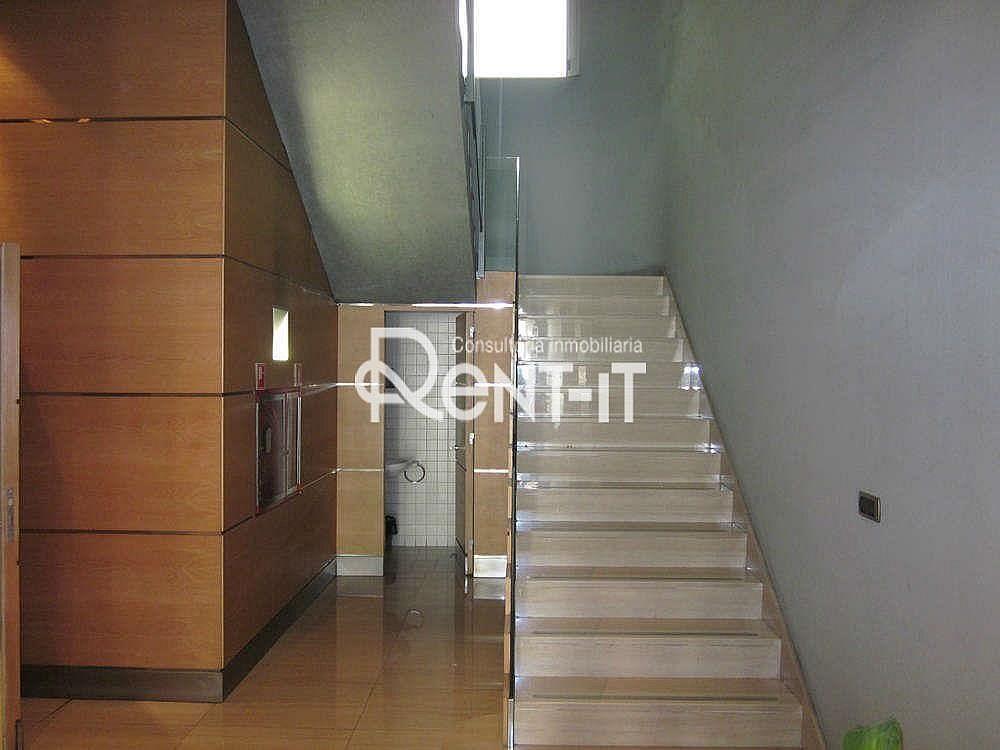 Imagen 140.jpg - Oficina en alquiler en Eixample dreta en Barcelona - 288842476