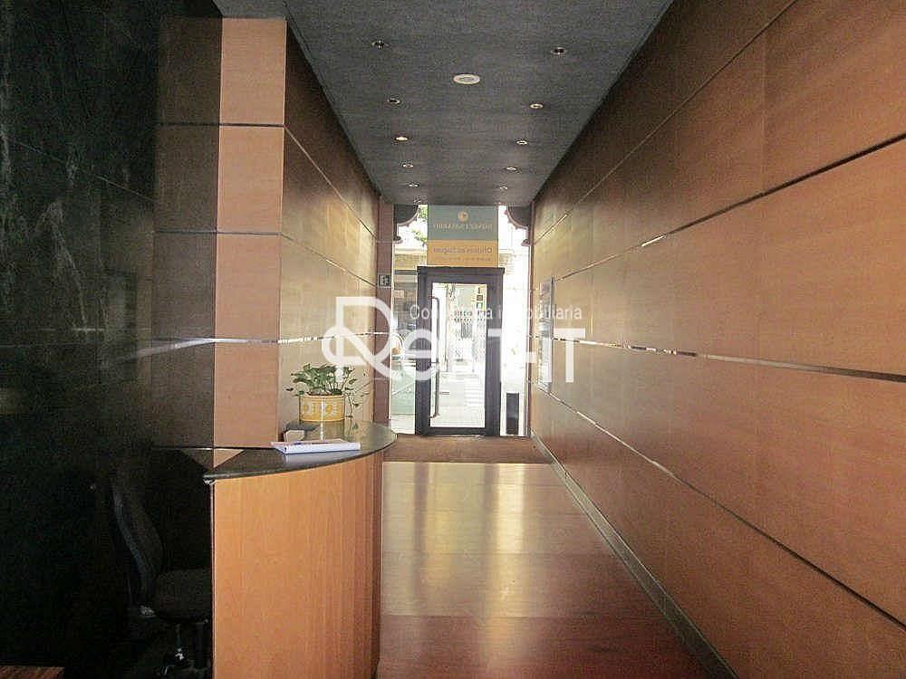 Imagen 139.jpg - Oficina en alquiler en Eixample dreta en Barcelona - 288842479