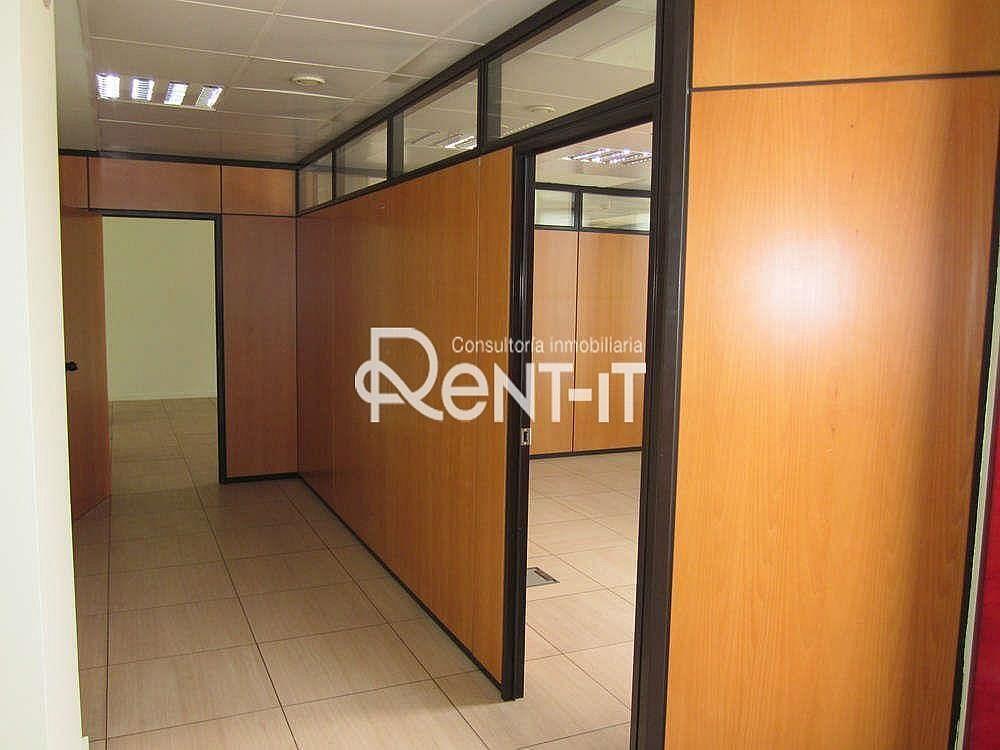Imagen 146.jpg - Oficina en alquiler en Eixample dreta en Barcelona - 288842485