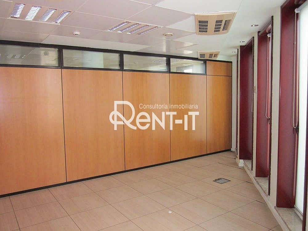 Imagen 147.jpg - Oficina en alquiler en Eixample dreta en Barcelona - 288842488