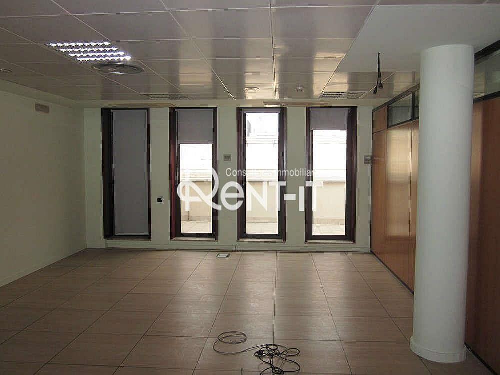 Imagen 148.jpg - Oficina en alquiler en Eixample dreta en Barcelona - 288842491