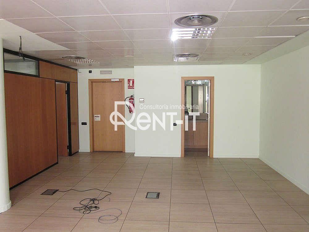 Imagen 149.jpg - Oficina en alquiler en Eixample dreta en Barcelona - 288842494