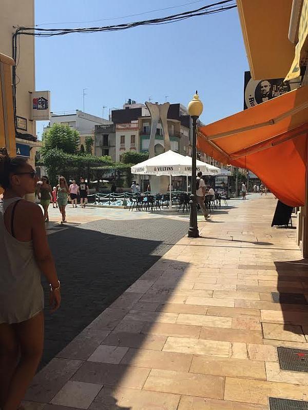 Piso en alquiler en calle Ae, Vinaròs - 261506306