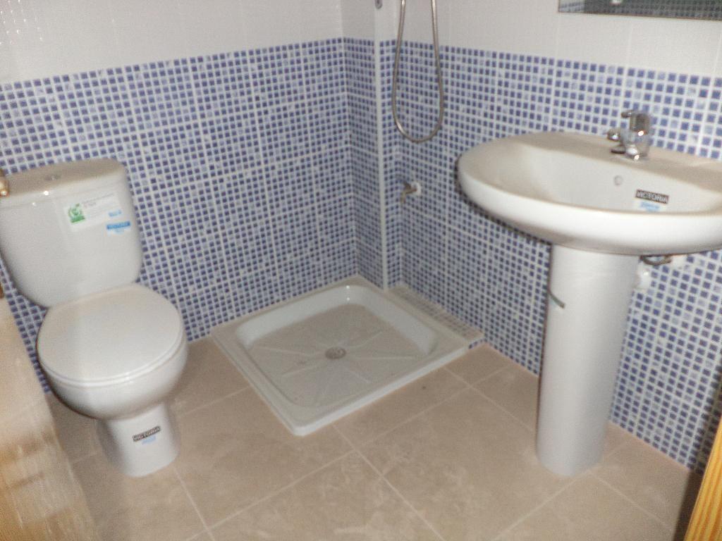 Local en alquiler en calle A, Vinaròs - 174030098